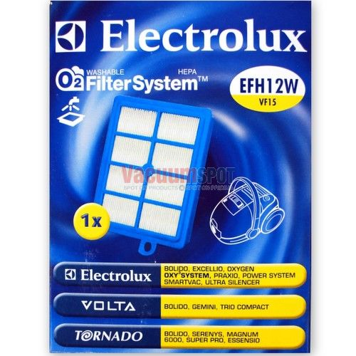 electrolux air filter. electrolux wertheim washable vacuum cleaner hepa filter air