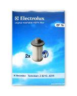 Electrolux EF78 Hepa Filter in Original Packaging