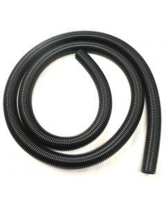 5m length Vacuum Cleaner Hose 38mm