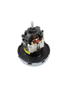 Bissell ProHeat ProTech 2X 9200F Vacuum Motor