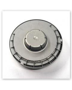 Dyson DC15 Steel HEPA Exhaust Vacuum Filter top