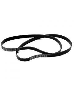 Hitachi Vacuum Cleaner Belts (DB26)
