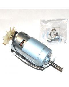 Bissell 3750F Brush Roller Motor