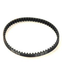 Electrolux Oxygen+ Powerhead Belt (8996689008648)