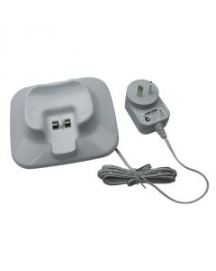 Black and Decker PV1210-XE, PV1410-XE, PV1810-XE Charger (90557737)