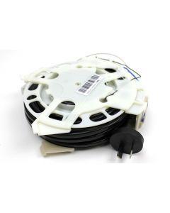 Electrolux Ultra Active ZUA3831PT Main Cord Retract