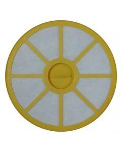 Dyson DC05 & DC08 Washable Vacuum Filter