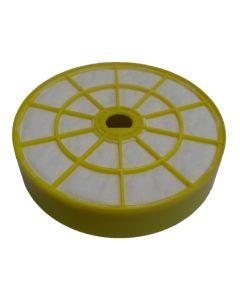 Dyson DC07 Washable Premotor Filter