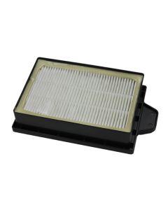 Wertheim Super Sabre CJ450 HEPA Vacuum Filter