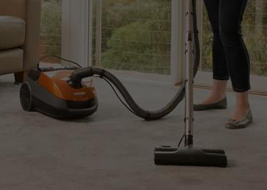 Buy Online Vacuum Cleaner Filters Bags Parts Amp More